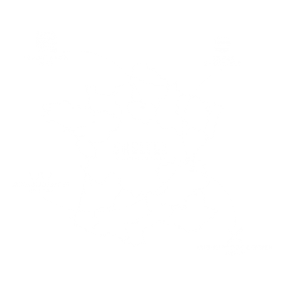 france_Plan de travail 1